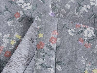 Одеяло Asabella 1565-OS (размер 160х220 см)
