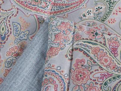 Одеяло Asabella 1567-OM (размер 200х220 см)