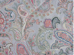 Одеяло из тенселя Asabella 1567-OM (размер 200х220 см)