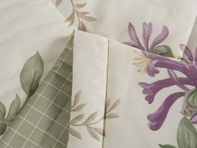 Одеяло Asabella 1571-OS (размер 160х220 см)