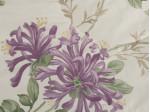 Одеяло из тенселя Asabella 1571-OS (размер 160х220 см)