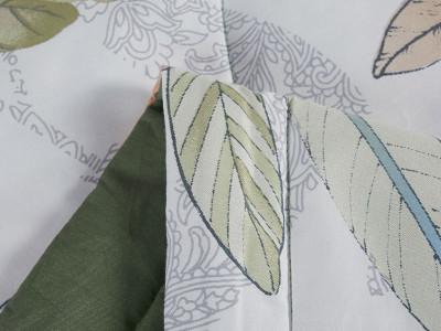 Одеяло Asabella 1574-OS (размер 160х220 см)