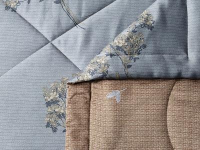 Одеяло Asabella 1576-OS (размер 160х220 см)