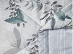 Одеяло из тенселя Asabella 1577-OS (размер 160х220 см)