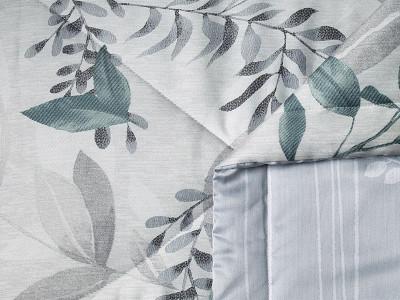 Одеяло Asabella 1577-OS (размер 160х220 см)