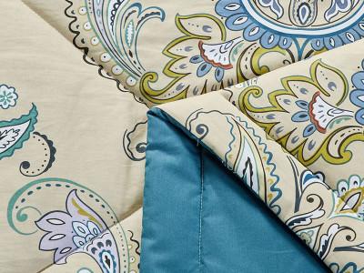Одеяло Asabella 1599-OM (размер 200х220 см)