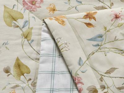 Одеяло Asabella 1606-OM (размер 200х220 см)
