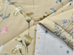 Одеяло из тенселя Asabella 1610-OS (размер 160х220 см)