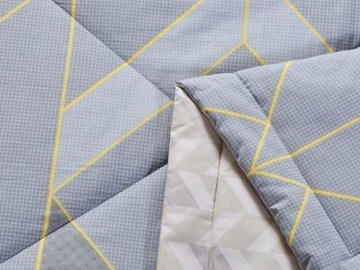 Одеяло Asabella 1611-OM (размер 200х220 см)