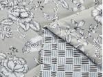 Одеяло из тенселя Asabella 1613-OS (размер 160х220 см)