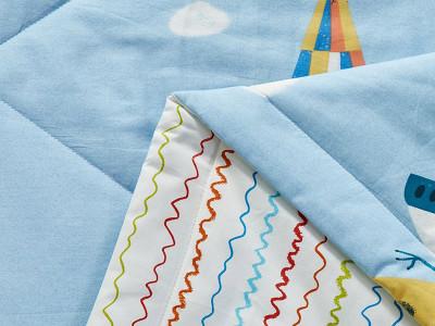 Одеяло Asabella 1618-OM (размер 200х220 см)