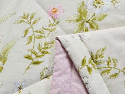 Одеяло Asabella 1621-OM (размер 200х220 см)