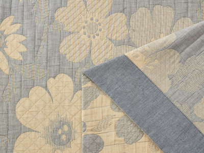 Одеяло Asabella 1622-OS (размер 160х220 см)