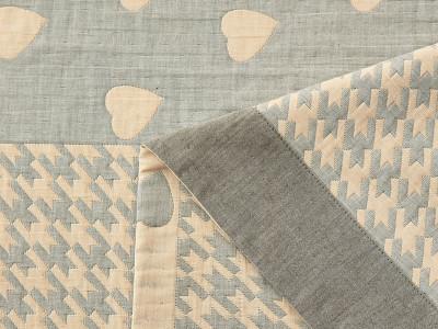 Одеяло Asabella 1623-OS (размер 160х220 см)