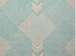 Одеяло летние Asabella 1624-OS (размер 160х220 см)