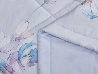 Одеяло Asabella 1626-OS (размер 160х220 см)
