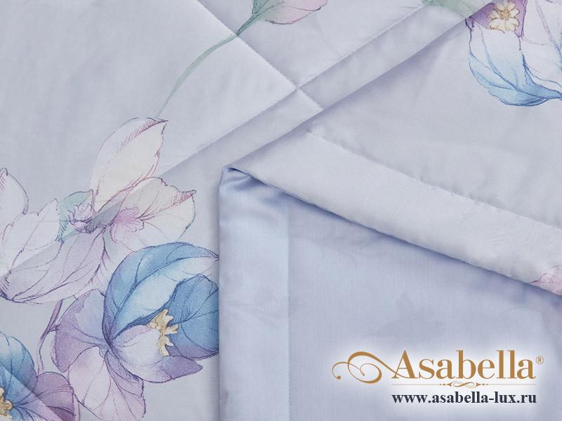 Одеяло из тенселя Asabella 1626-OM (размер 200х220 см)