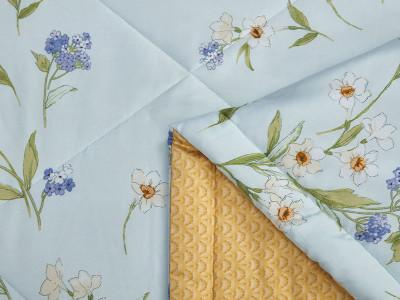 Одеяло Asabella 1627-OM (размер 200х220 см)