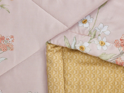 Одеяло Asabella 1628-OM (размер 200х220 см)