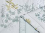 Одеяло из тенселя Asabella 1630-OS (размер 160х220 см)