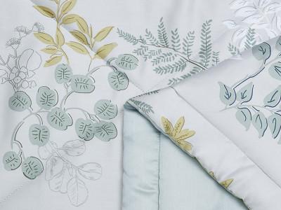 Одеяло Asabella 1630-OS (размер 160х220 см)