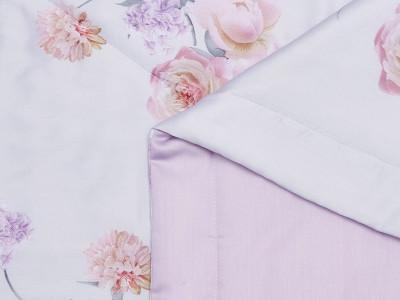 Одеяло Asabella 1631-OM (размер 200х220 см)