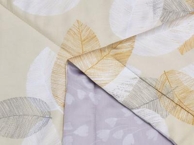 Одеяло Asabella 1632-OM (размер 200х220 см)