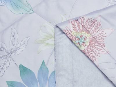 Одеяло Asabella 1633-OM (размер 200х220 см)