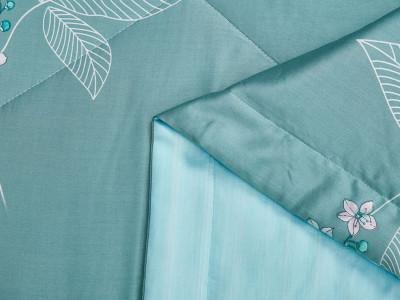 Одеяло Asabella 1634-OM (размер 200х220 см)