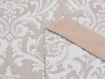 Одеяло Asabella 1650-OS (размер 160х220 см)