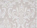 Одеяло летние Asabella 1650-OM (размер 200х220 см)