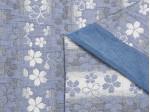 Одеяло летние Asabella 1651-OS (размер 160х220 см)