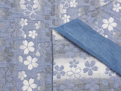 Одеяло Asabella 1651-OS (размер 160х220 см)