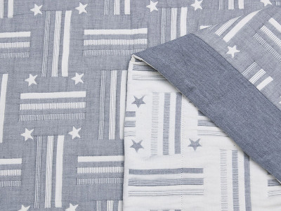 Одеяло Asabella 1652-OM (размер 200х220 см)