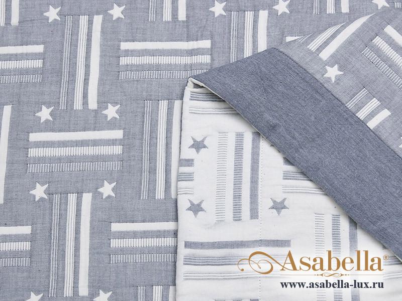 Одеяло летние Asabella 1652-OS (размер 160х220 см)