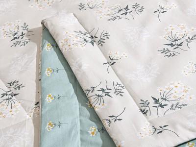 Одеяло Asabella 175-OM (размер 200х220 см)