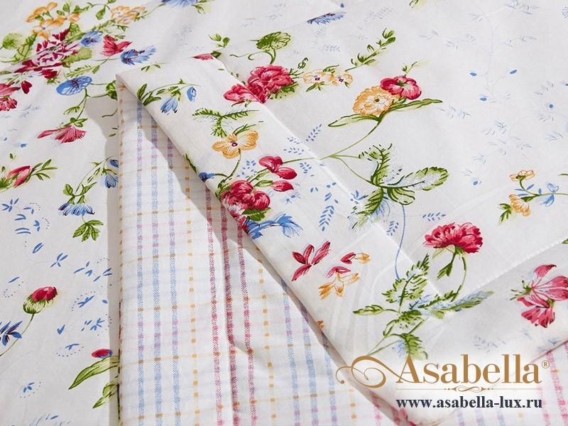 Одеяло из тенселя Asabella 177-OS (размер 160х220 см)
