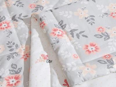 Одеяло Asabella 183-OS (размер 160х220 см)