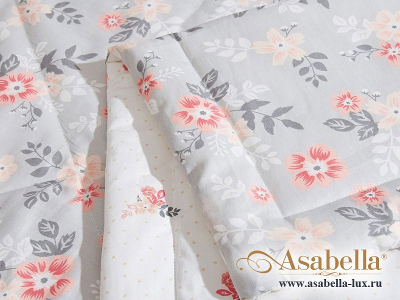Одеяло из тенселя Asabella 183-OS (размер 160х220 см)