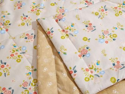 Одеяло Asabella 184-OM (размер 200х220 см)