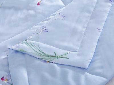 Одеяло Asabella 303-OM (размер 200х220 см)