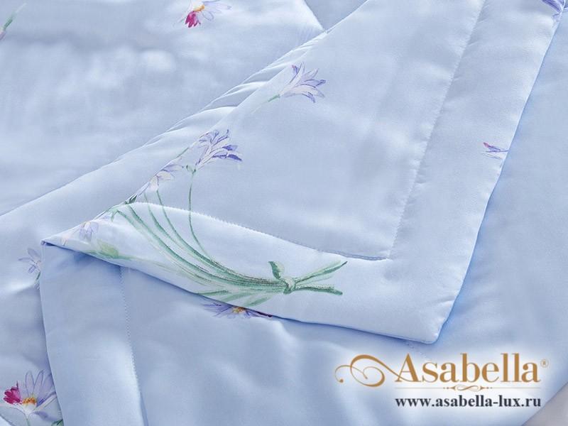 Одеяло из тенселя Asabella 303-OM (размер 200х220 см)