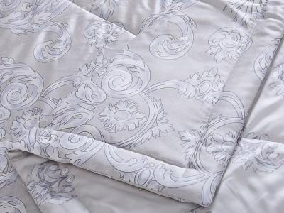 Одеяло Asabella 305-OM (размер 200х220 см)