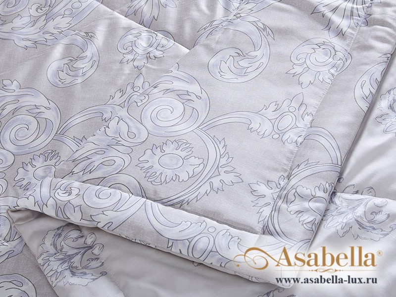 Одеяло из тенселя Asabella 305-OM (размер 200х220 см)