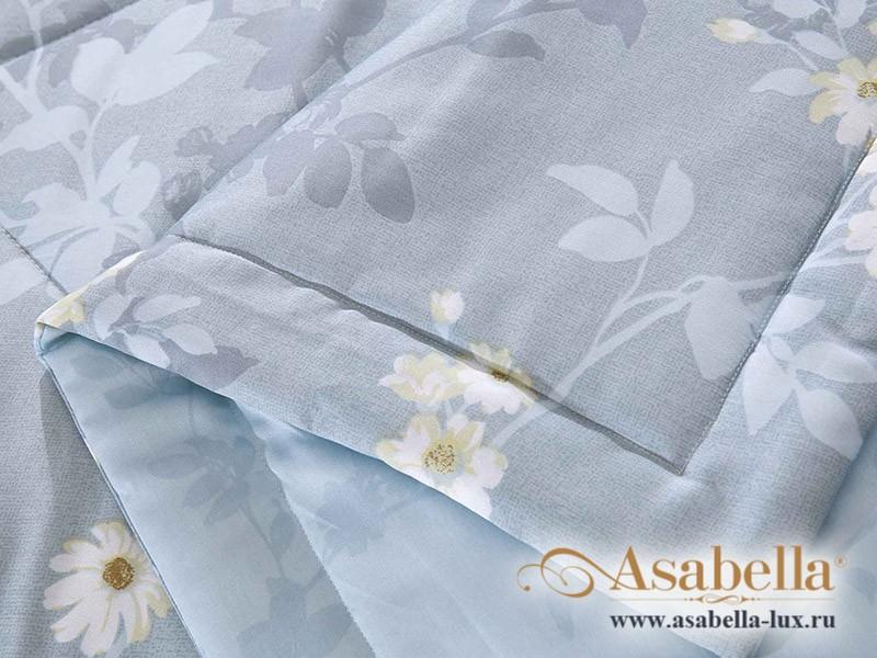 Одеяло из тенселя Asabella 323-OM (размер 200х220 см)