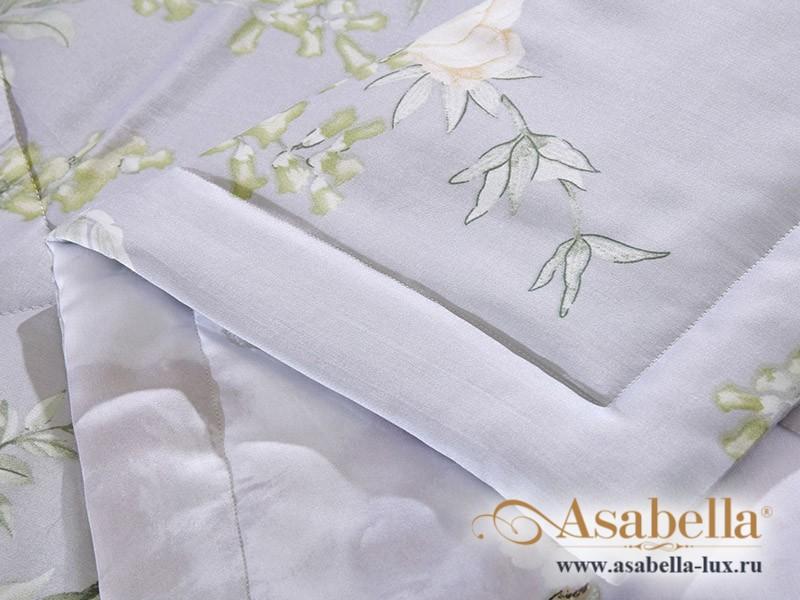 Одеяло из тенселя Asabella 324-OM (размер 200х220 см)