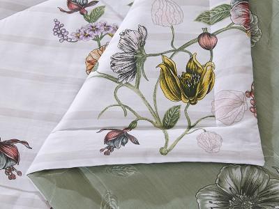 Одеяло Asabella 338-OM (размер 200х220 см)