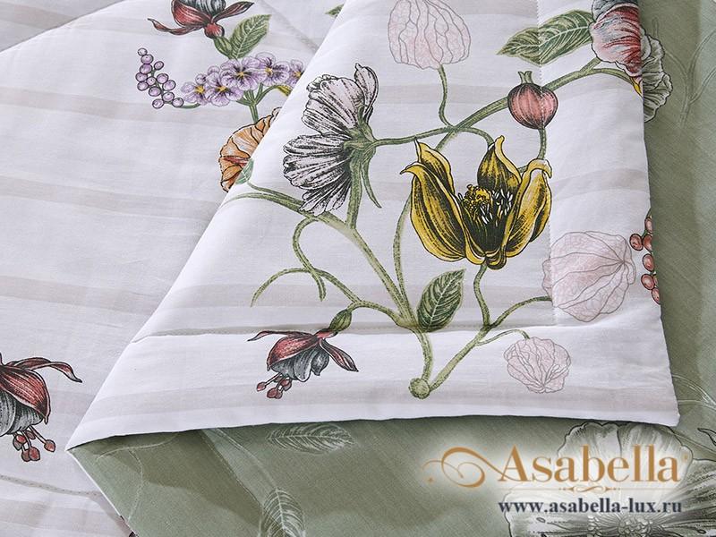 Одеяло из тенселя Asabella 338-OS (размер 160х220 см)