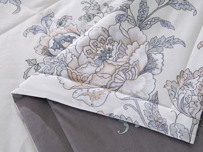 Одеяло Asabella 381-OM (размер 200х220 см)