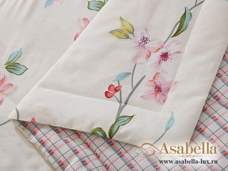 Одеяло из тенселя Asabella 517-OS (размер 160х220 см)